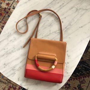 Handbags - Tory Burch summer bag